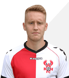 10-11-17 – Preview – Harriers Vs Darlington FC