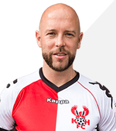 27-10-17 – Preview – Stockport County Vs Harriers
