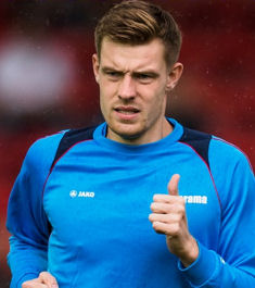 15-12-17 – Preview – Harriers Vs York City