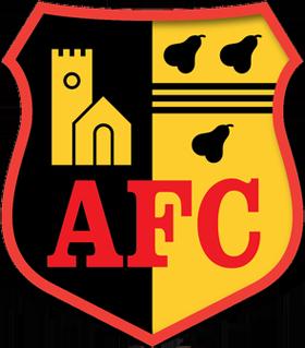 Alvechurch FC