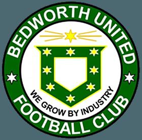 Bedworth Utd FC