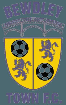 Bewdley Town FC