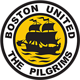 Boston Utd FC