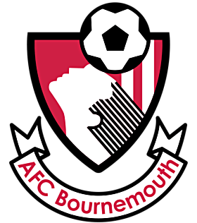 AFC Bournemouth FC