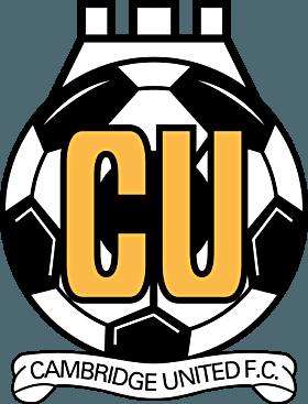 Cambridge Utd FC