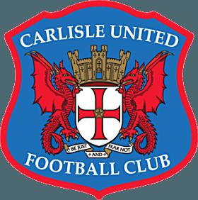 Carlisle Utd FC