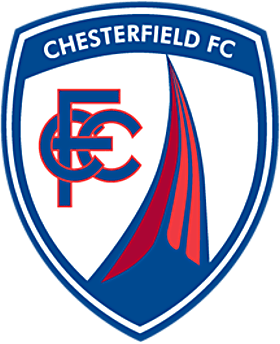 Chesterfield FC