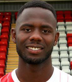 Emmanuel Dieseruvwe