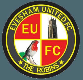 Evesham Utd FC