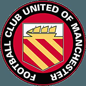 FC Utd of Manchester