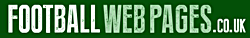 Football Web Pages.co.uk