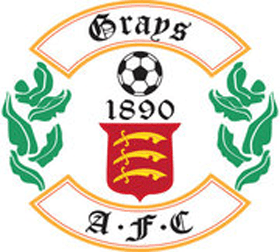 Grays Athletic AFC