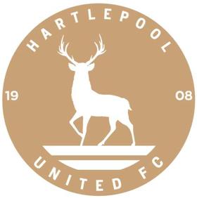 Hartlepool Utd FC