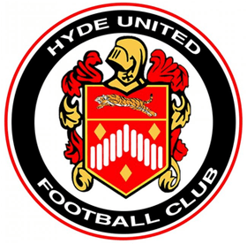 Hyde Utd FC