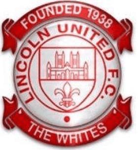 Lincoln Utd FC