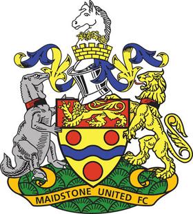 Maidstone Utd FC