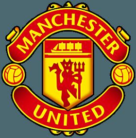 Manchester Utd FC