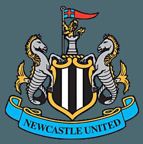 Newcastle Utd FC