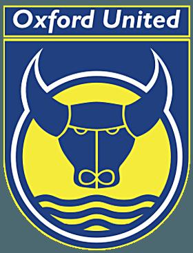 Oxford Utd FC