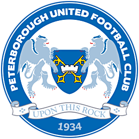 Peterborough Utd FC
