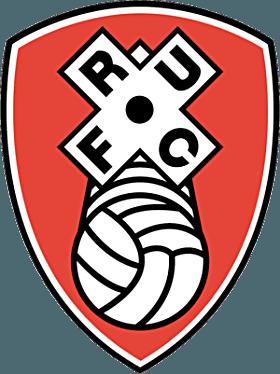 Rotherham Utd FC