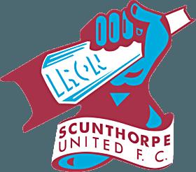 Scunthorpe Utd FC