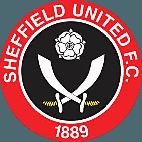 Sheffield Utd FC