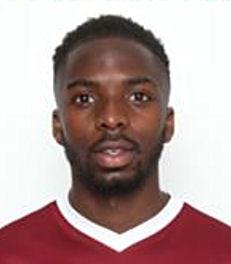 Emmanuel Sonupè