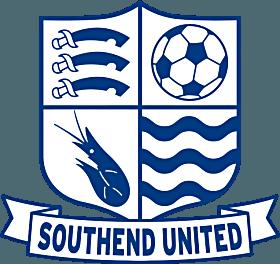 Southend Utd FC