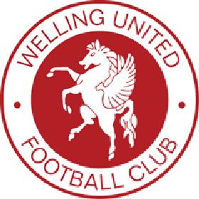 Welling Utd FC