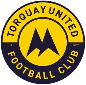 Torquay Utd FC