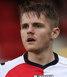 02-10-18 – Preview – Kidderminster Harriers Vs Southport