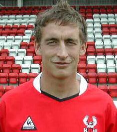 Craig Hinton