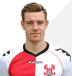 11-09-17 – Preview – Tamworth Vs Harriers