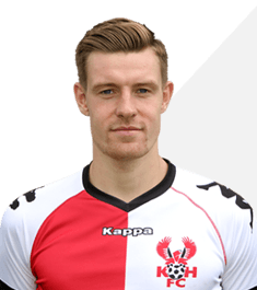 18-08-17 – Preview – Salford City FC Vs Harriers