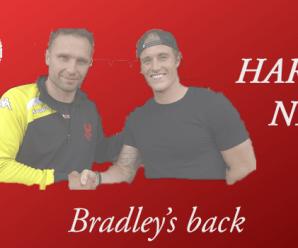 07-08-17 – Bradley's back