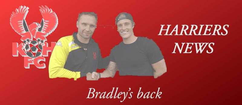 08-08-17 - Bradley's back