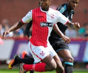 17-11-17 – Preview – York City Vs Harriers