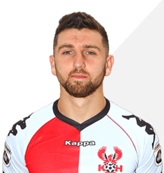 01-12-17 – Preview – Harriers Vs Gainsborough Trinity
