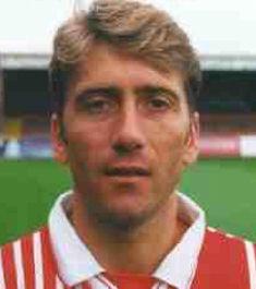 Shaun Cunnington