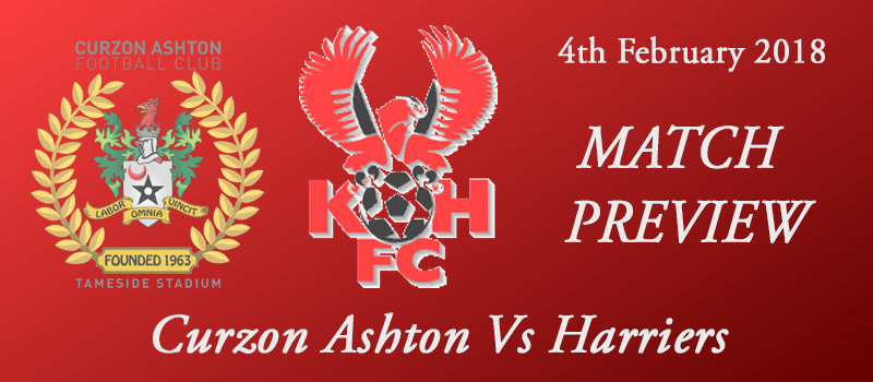04-02-18 - Preview - Curzon Ashton Vs Harriers