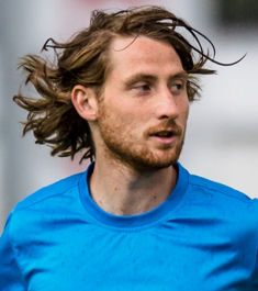 18-06-18 – News – McQuilkin leaves the Harriers to join Telford