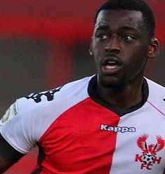 20-04-18 – Preview – North Ferriby Utd Vs Harriers