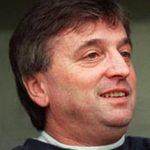 Graham Allner