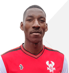 21-10-19 – Preview – Kidderminster Harriers Vs Farsley Celtic