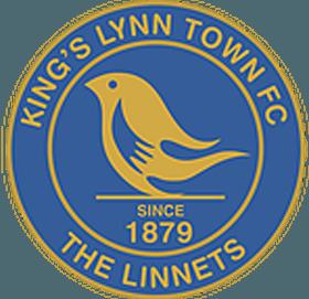 Kings Lynn Town FC