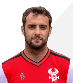 23-09-19 – Preview – FA Cup 2nd Qual Rd replay – Stafford Rangers VS Kidderminster Harriers