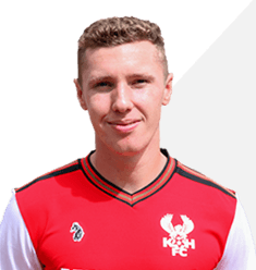 02-09-19 – Preview – Kidderminster Harriers Vs Brackley Town
