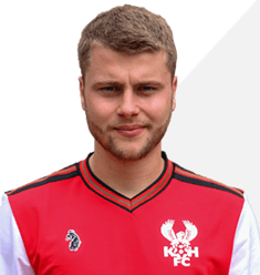 27-12-19 – Preview – Brackley Town Vs Kidderminster Harriers