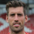 01-10-21 – Preview – FA Cup 3rd Qual Rd – Ware FC Vs Kidderminster Harriers